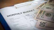 Financial minimalism can help you clarify goals, reduce