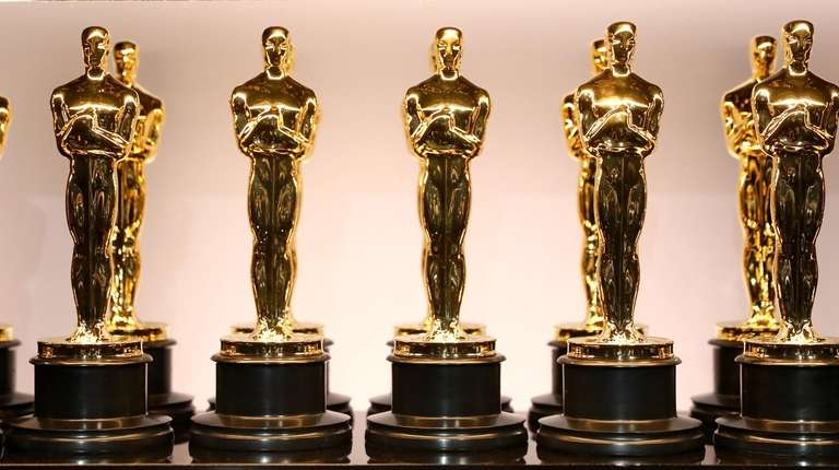 Oscar telecast will be longer than three hours, producer concedes