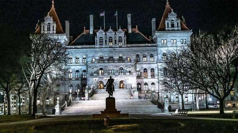 A bill to allow convicted felons to serve