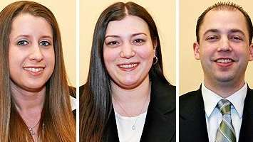Kristen D. Feldman, Katherine F. Klein, Daniel J.
