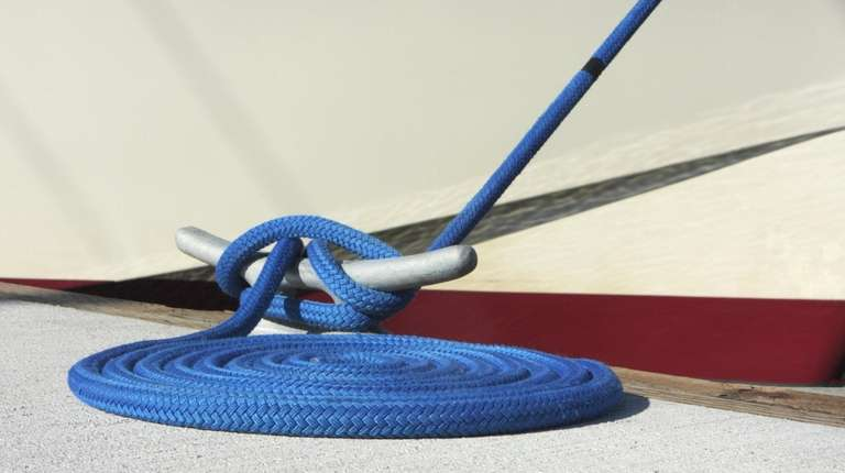 Teens can learn about boating safety at a