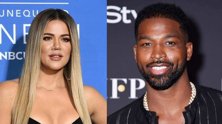 Khloé Kardashian has apparently addressed the reported cheating