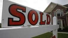 If you're selling a home, you may need
