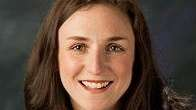 Cathleen Quinn has joined the Smithtown-based accounting and