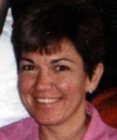 Mary LenzWieman