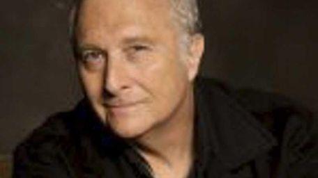 Randy Newman is in concert at Tilles Center,