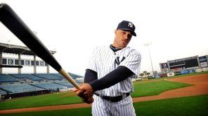 Yankees second baseman Robinson Cano was an All-Star