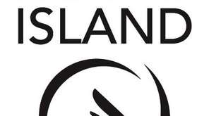 The Long Island Restaurant Week logo.