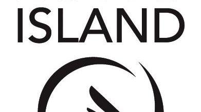 The Long Island Restaurant Week logo.
