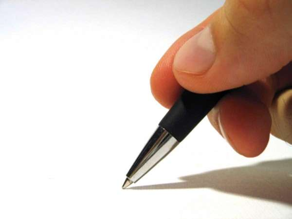 You take the pen…write a bill to help your state!