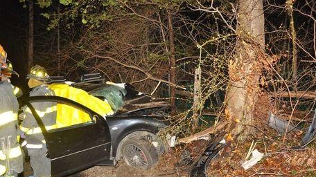 15-year-old killed in Hwy. 55 crash IDd | kare11.com