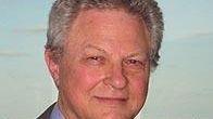 Stanley B. Klimberg (April 2011)