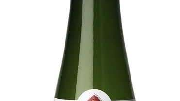 Dopfff & Irion Pinot Gris