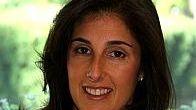 Katharine Posillico McGowan