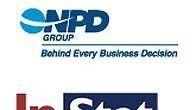 NPD In-Stat