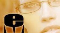 Emerging Vision logo