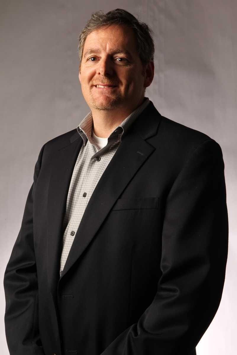 RICH ALIFANO Suffolk Coach of the Year Center