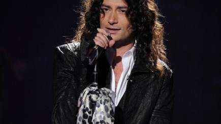 constantine maroulis net worthconstantine maroulis rock of ages, constantine maroulis wife, constantine maroulis net worth, constantine maroulis instagram, constantine maroulis 2019, constantine maroulis american idol, constantine maroulis bohemian rhapsody, constantine maroulis daughter, constantine maroulis broadway, constantine maroulis age, constantine maroulis girlfriend, constantine maroulis this is the moment, constantine maroulis twitter, constantine maroulis wiki, constantine maroulis imdb, constantine maroulis songs, constantine maroulis queen, constantine maroulis youtube, constantine maroulis album, constantine maroulis facebook