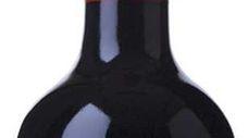 Antica Napa Valley Cabernet, $55.