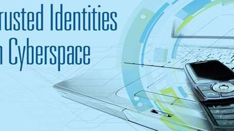 National Strategy on Trusted Identities in Cyberspace
