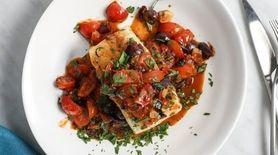Il Fortino Restaurant & Lounge, Glen Cove: This