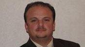 Joe Sinnona, associate broker of The Joe Sinnona