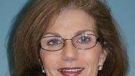 Susan Conaty