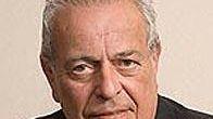 Don Elliott Secunda
