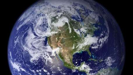 Celebrate Earth Day with these fun events for