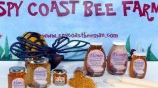 Spy Coast Bee Farm