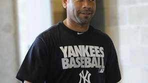 When the Yankees signed Pedro Feliciano, they hoped