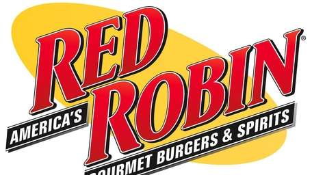 Red Robin restaurant comes to Carle Place
