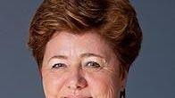 Barbara Turel