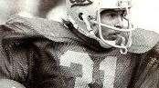1983: JOHN TUGGLE College: Running back, California Drafted: