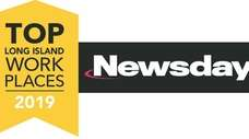 The deadline for Top Workplaces nominations has been