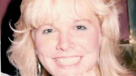 Kimberley Bonsignore, 54, of North Patchogue, died in