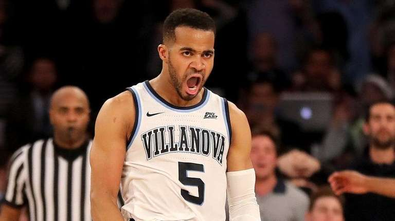 Phil Booth had 28 points, seven rebounds and
