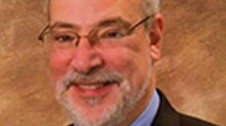 Biospecifics Technologies Corp. whose president, Thomas L. Wegman,
