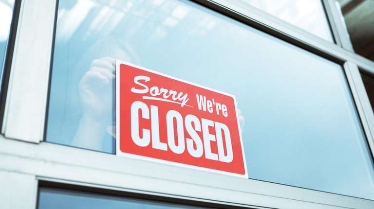Worker asks: Must I use vacation day for weather-related closing?