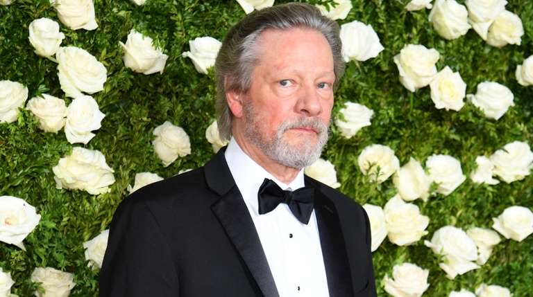 Chris Cooper can't resist Jon Stewart's 'Irresistible,' and more movie news
