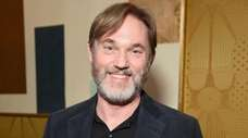 Richard Thomas will play composer Dmitri Shostakovich in