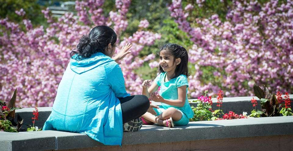 There's so much to do at Eisenhower Park
