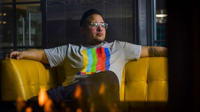 Transgender advocates trying to expand health care options
