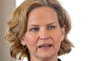 County Executive Curran and Democratic legislators hope to