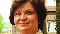 Lucille Wesnofske