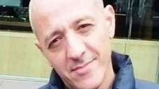Moustafa Kassem, 53, of Bethpage.