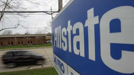 Allstate Corp., based in Illinois, aims to acquire