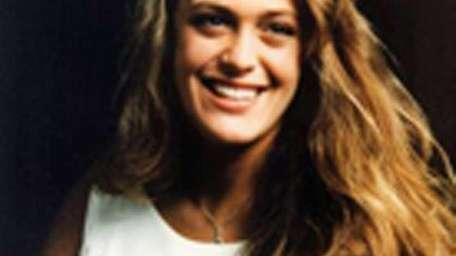 Kristen Leigh Kessler died of Leukemia in 1992