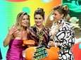 Candace Cameron Bure, Andrea Barber and Jodie Sweetin