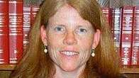 Erin M. O'Grady-Parent